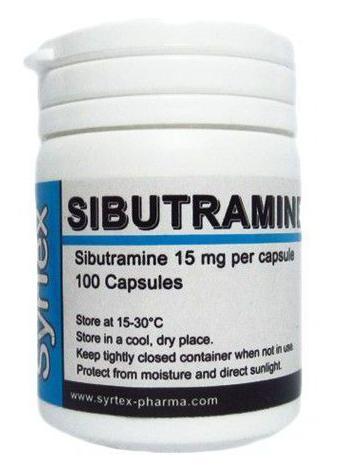 Medicamente pentru tratamentul obezității | Clase de medicamente | medicamente