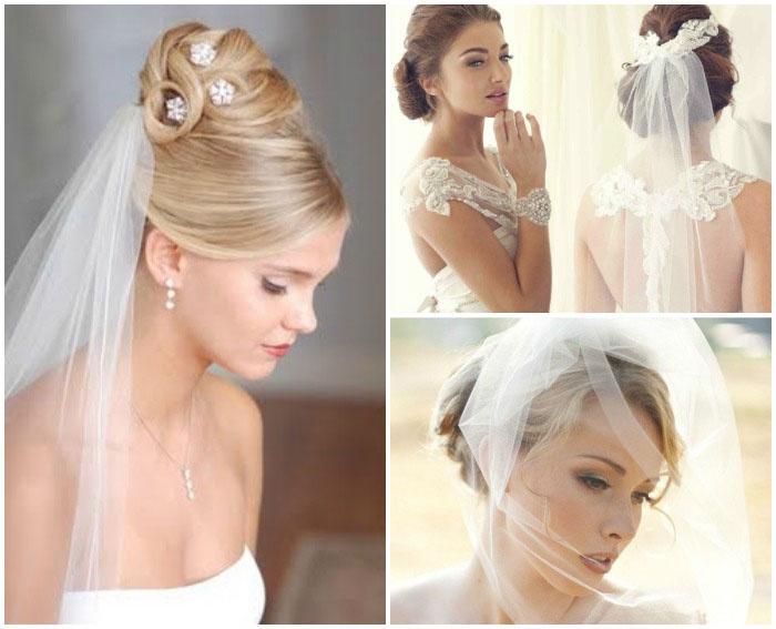 Coafuri De Nunta Bucle Pentru Parul Lung Coafuri De Nunta Pentru